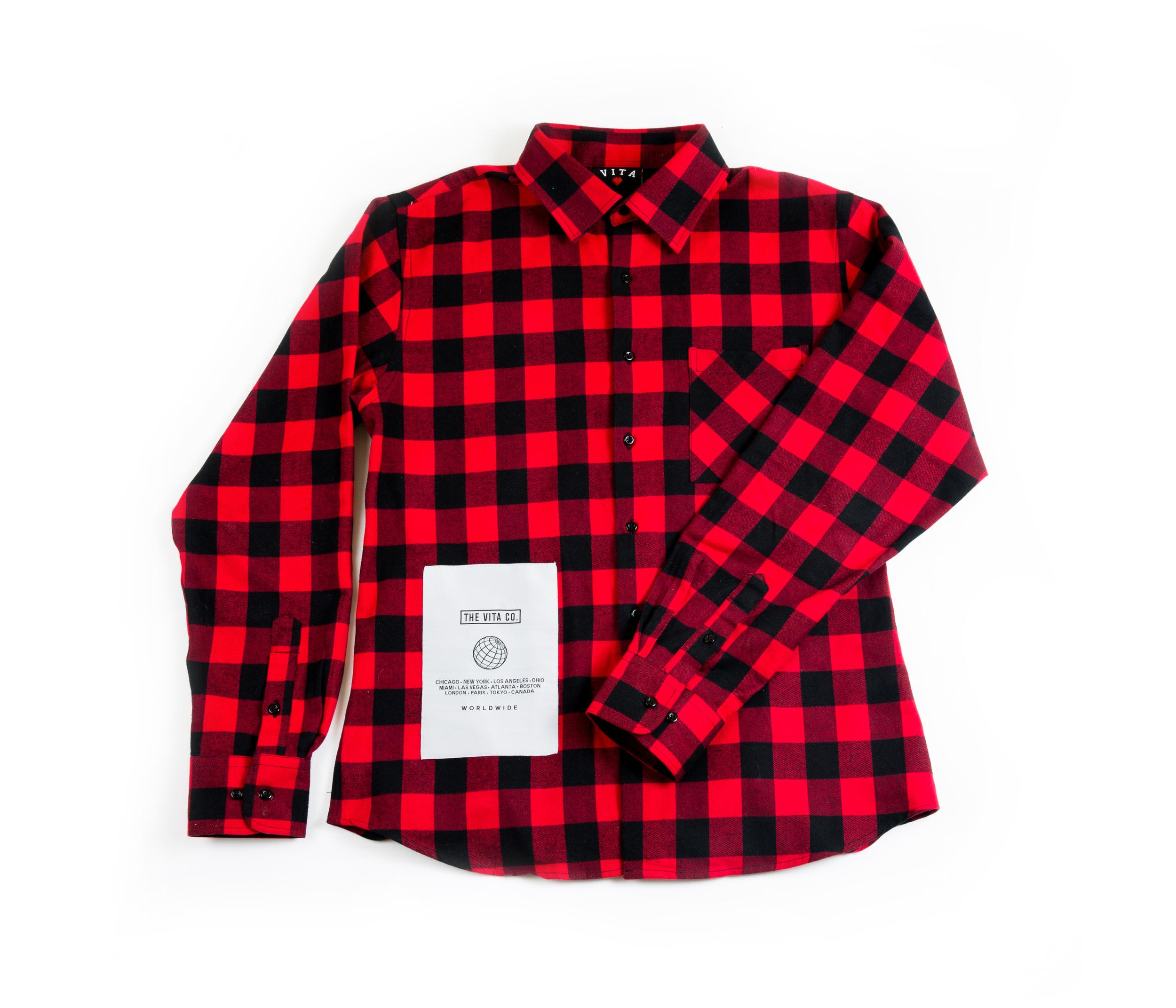 red-flannel.jpg