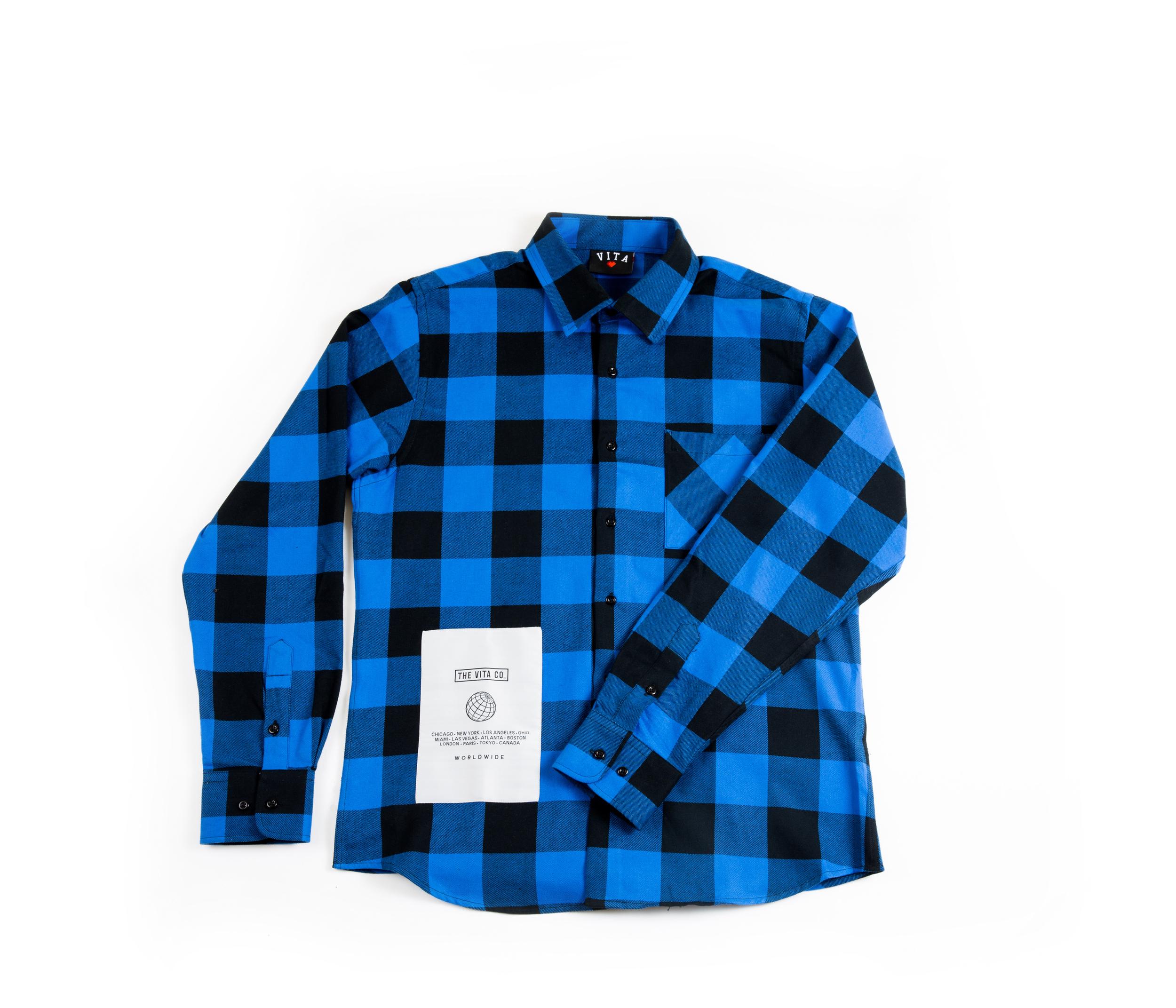 blue-flannel.jpg