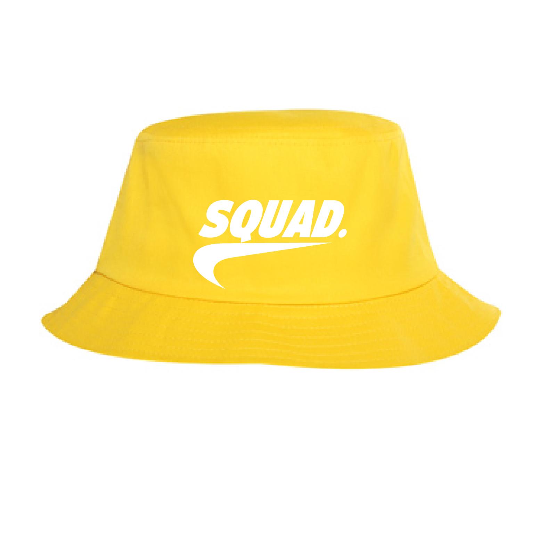 squad product hats box-03.jpg