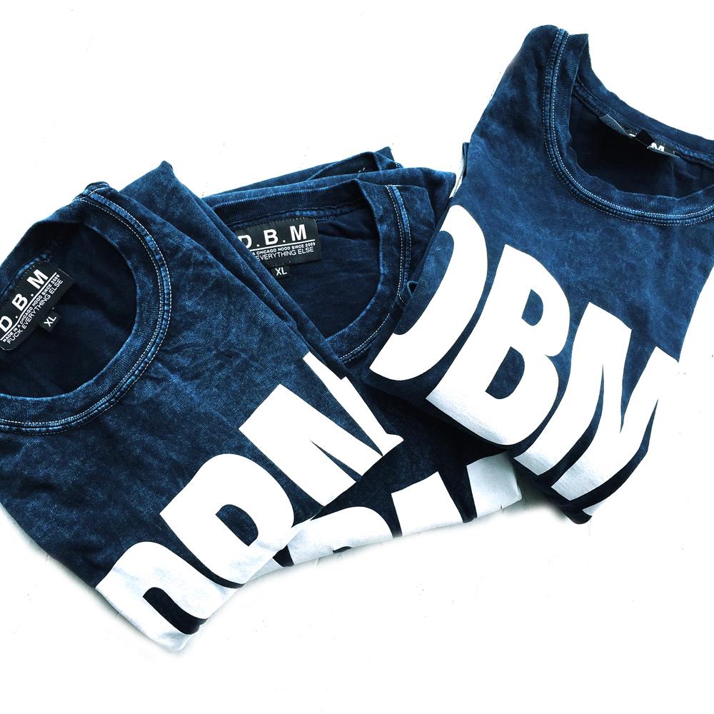 dbm-wash.jpg