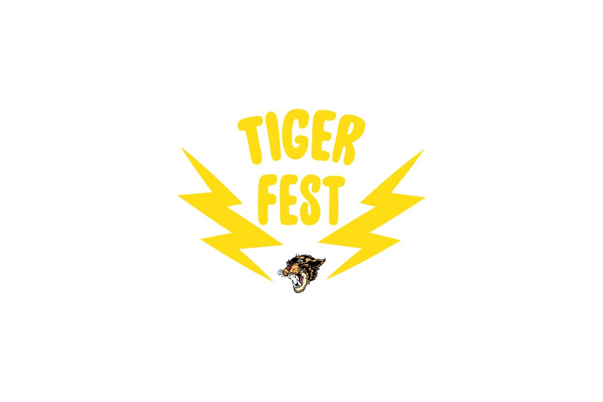 TigerFest-LOGO.jpg