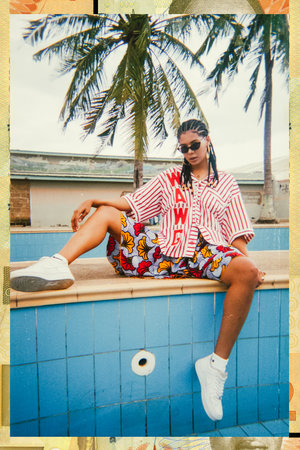 Ghana_Lookbook+(422).jpg