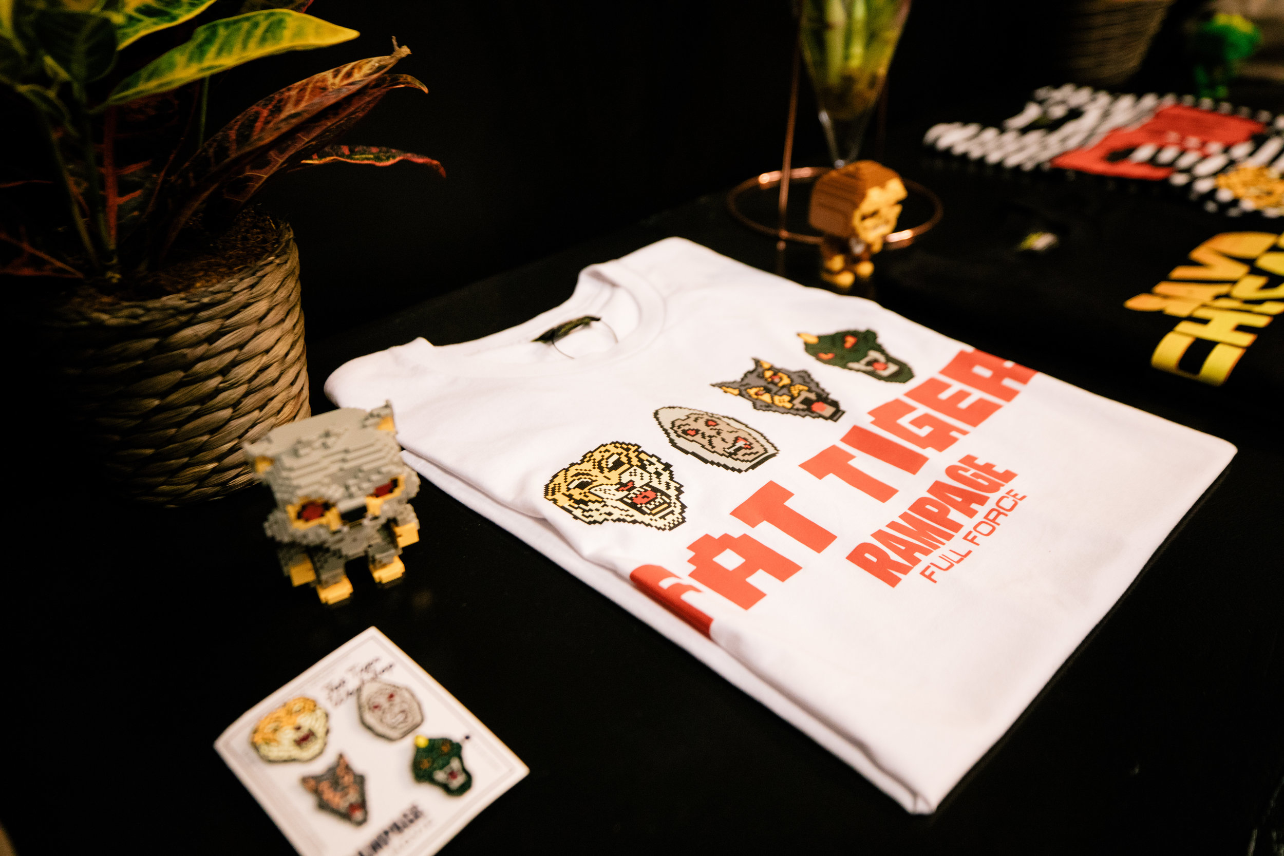 Rampage Fat Tiger - Collaboration Tee.jpg