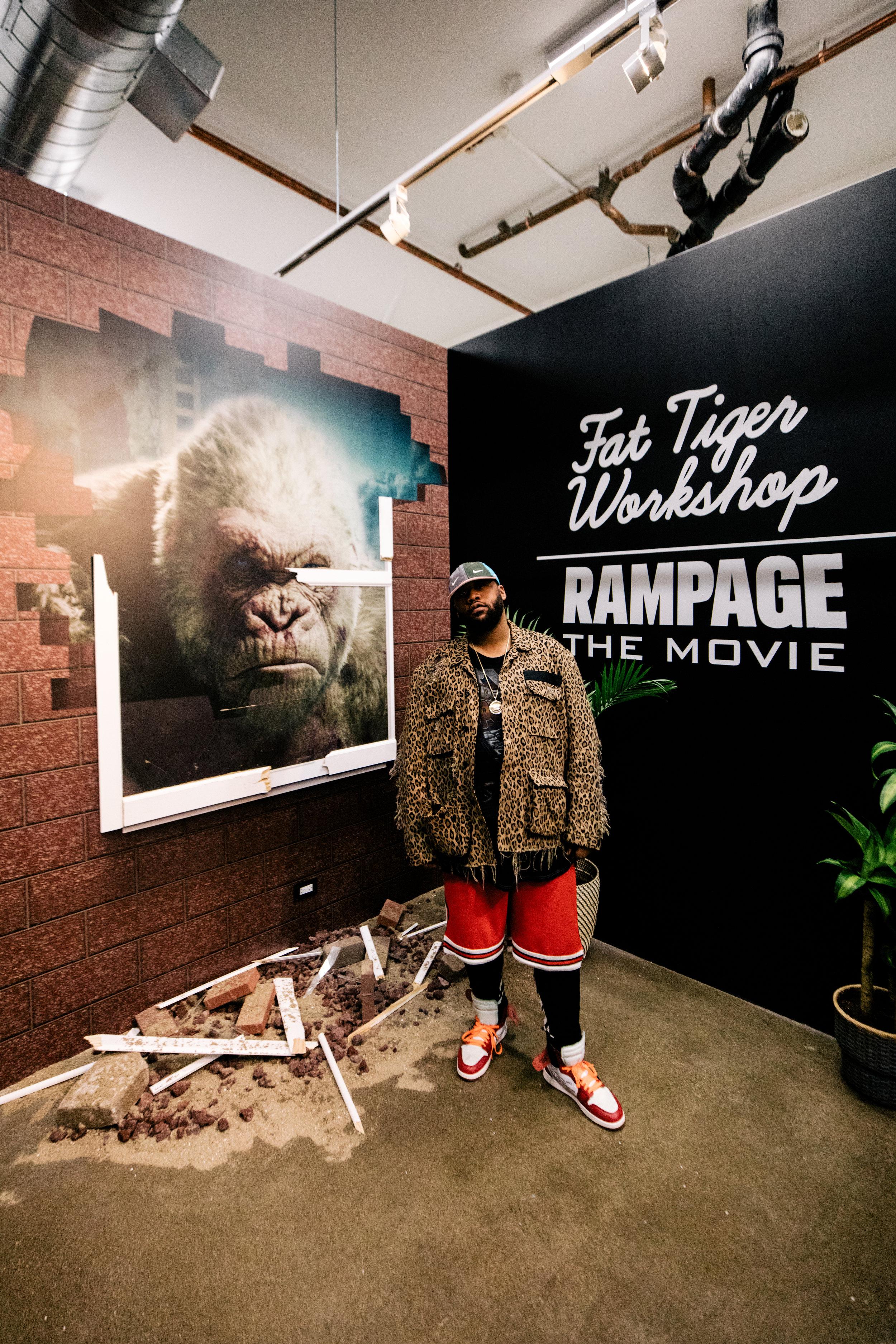 Rampage Fat Tiger - Joe.jpg