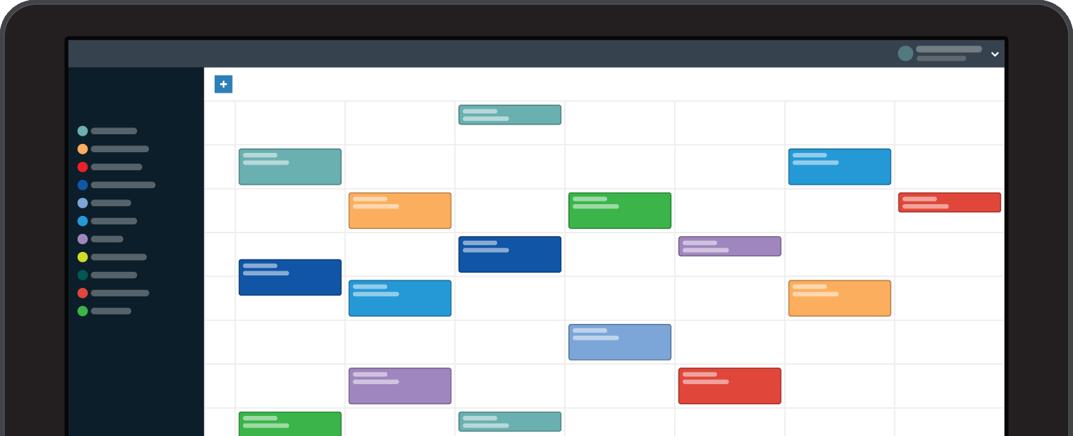 scheduling-tablet-2x.png.pagespeed.ce.K1zKVgZfoC.png