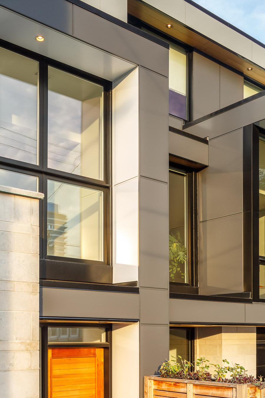 013-Flynn Berkley Residence-Edit-web.jpg