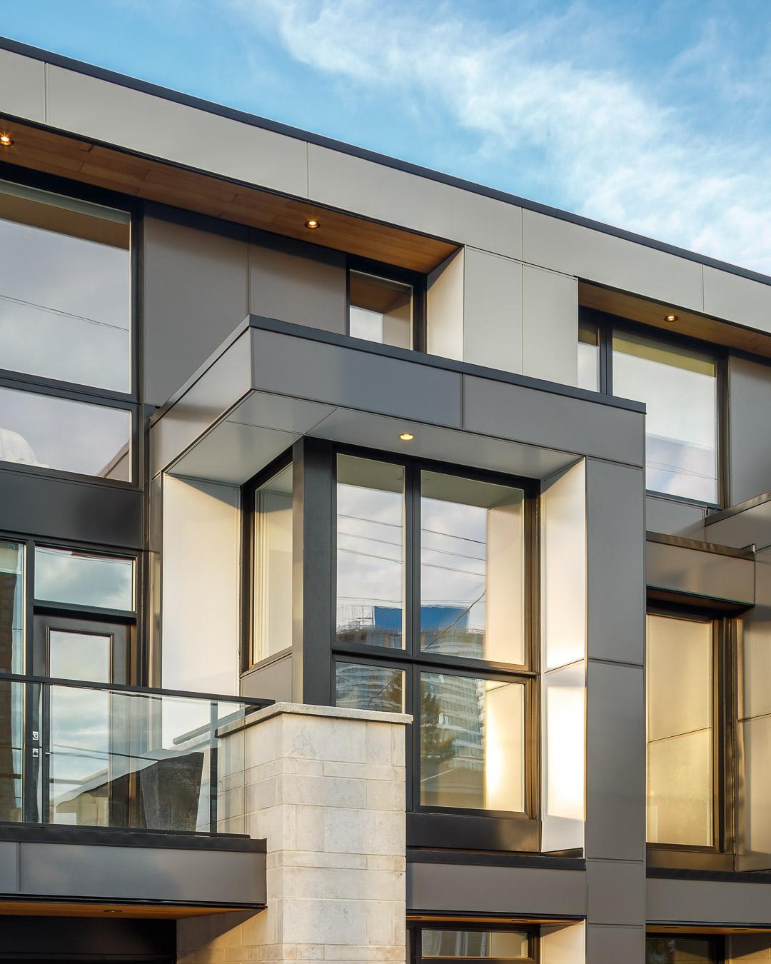 014-Flynn Berkley Residence-Edit-web.jpg