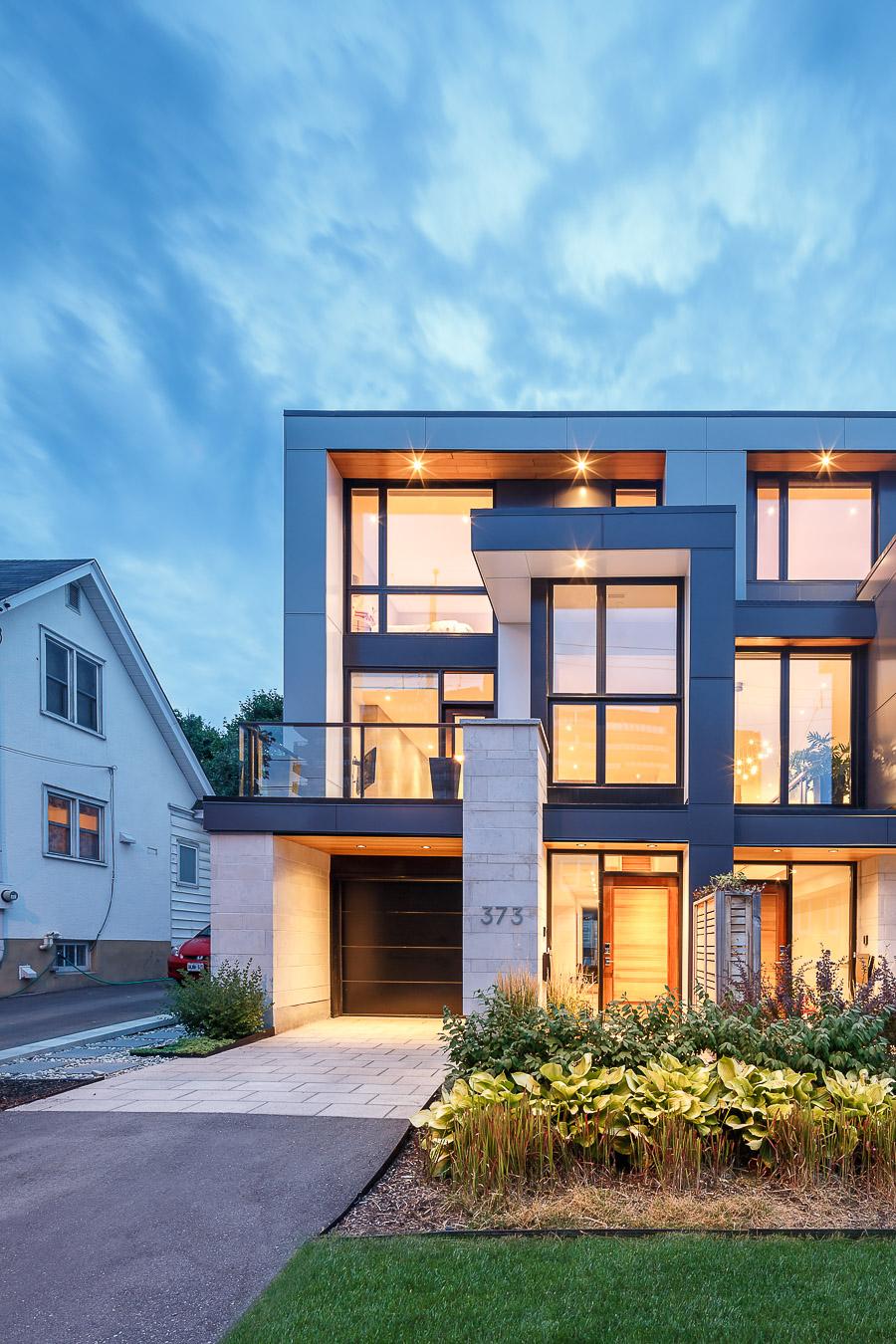 027-Flynn Berkley Residence-Edit-web.jpg