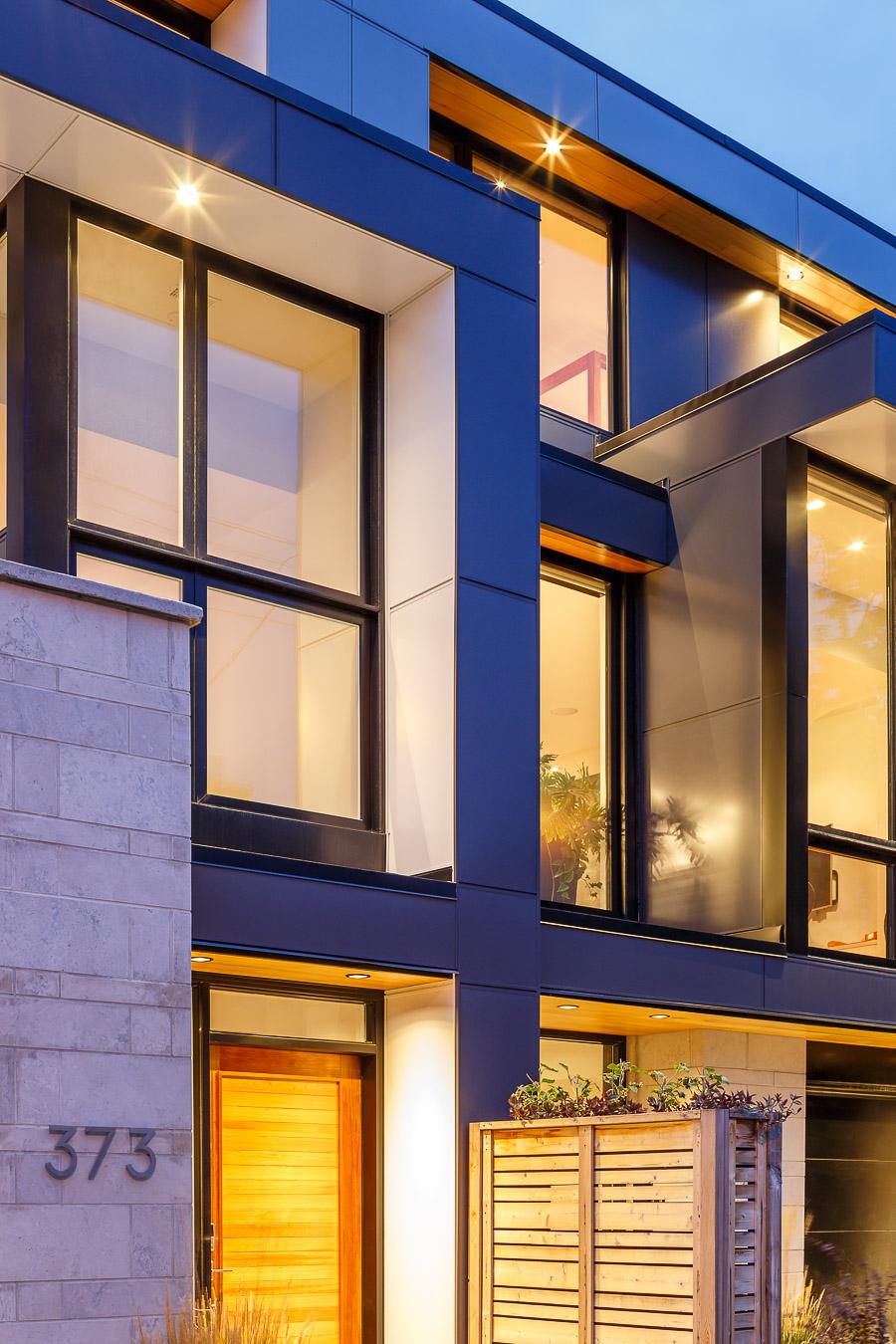 030-Flynn Berkley Residence-Edit-web.jpg