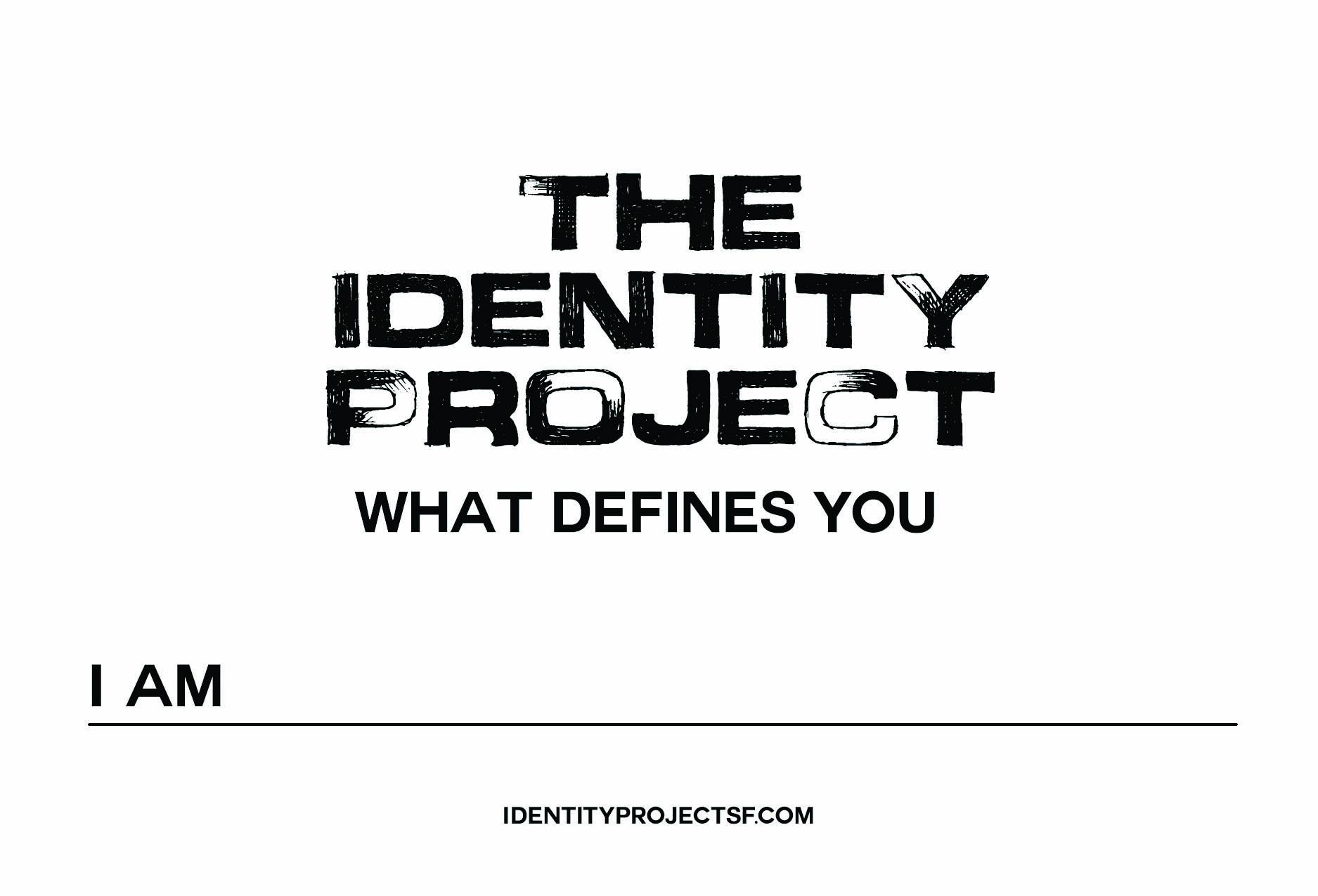 IAMTheIdentityProject.jpg