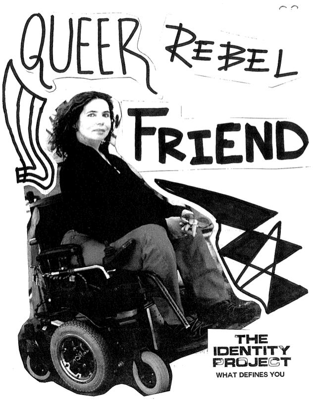 QueerRebelFriend.png