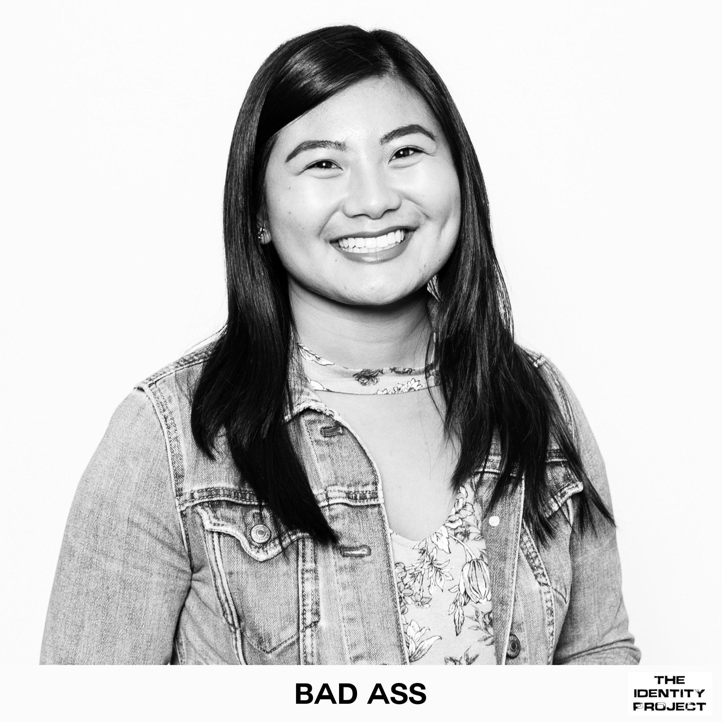 Bad_Ass_Framed.jpg