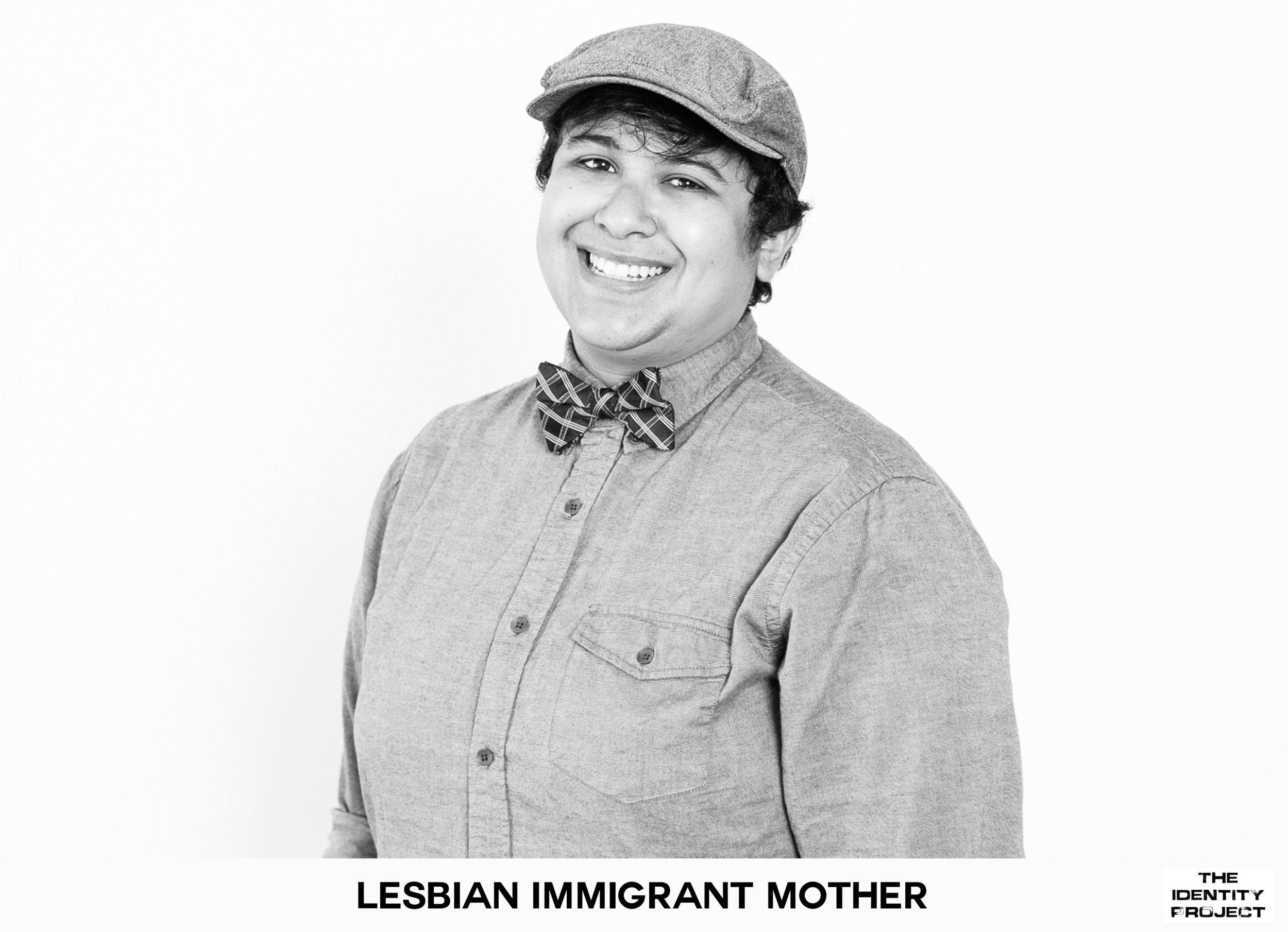 Lesbian_Immigrant_Mother_Framed.jpg