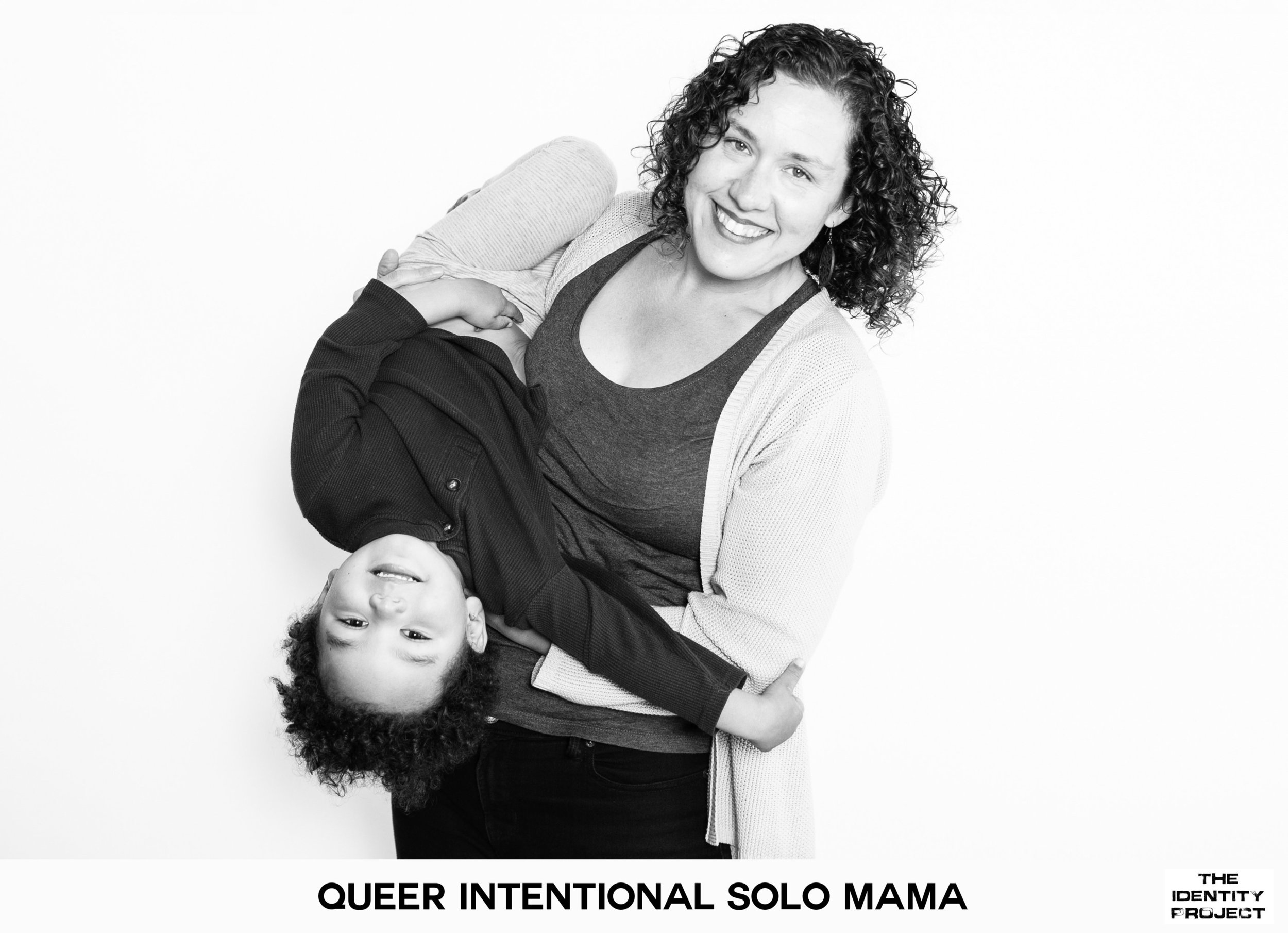 Queer_Intentional_Solo_Mama_Framed.jpg