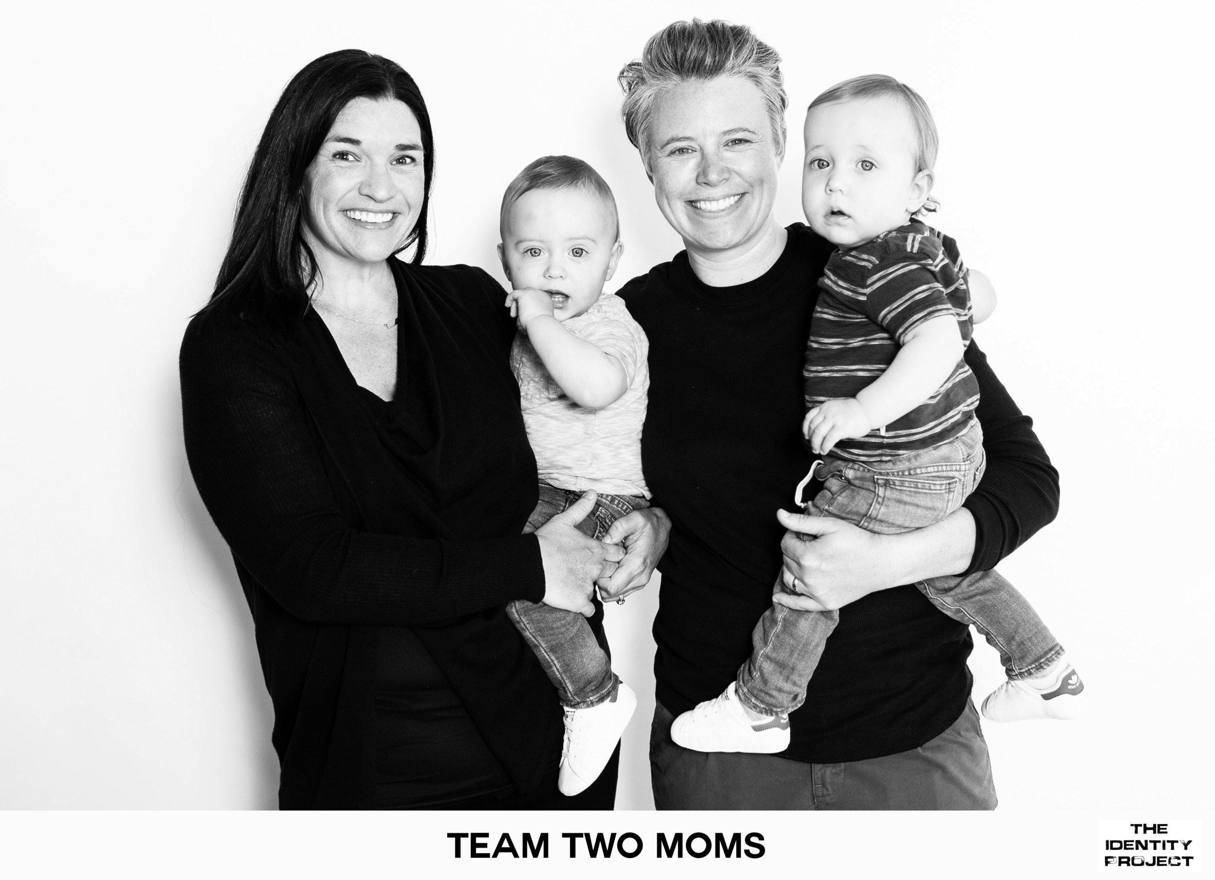Team_Two_Moms_Framed.jpg
