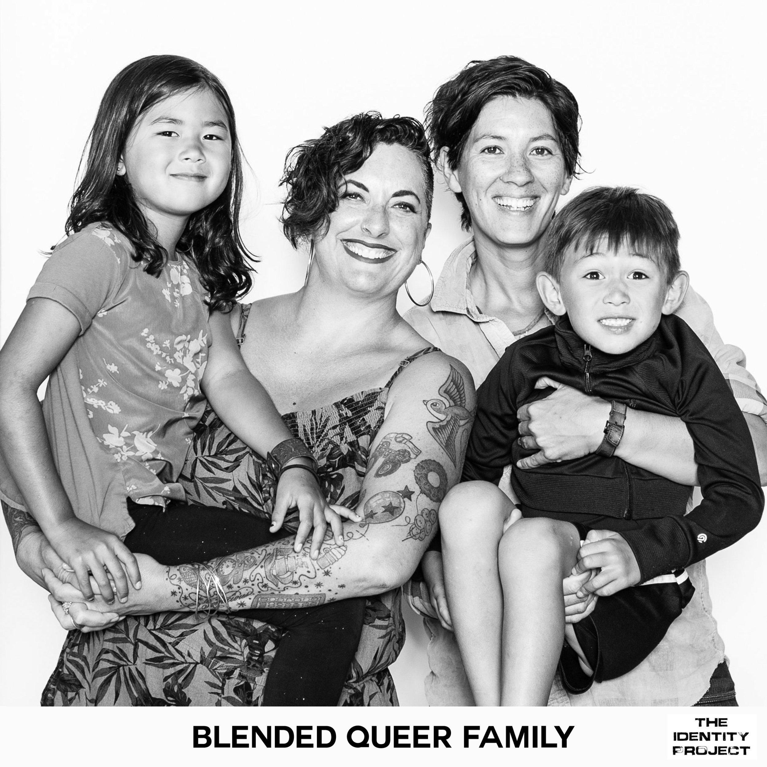 Blended_Queer_Family_Framed.jpg