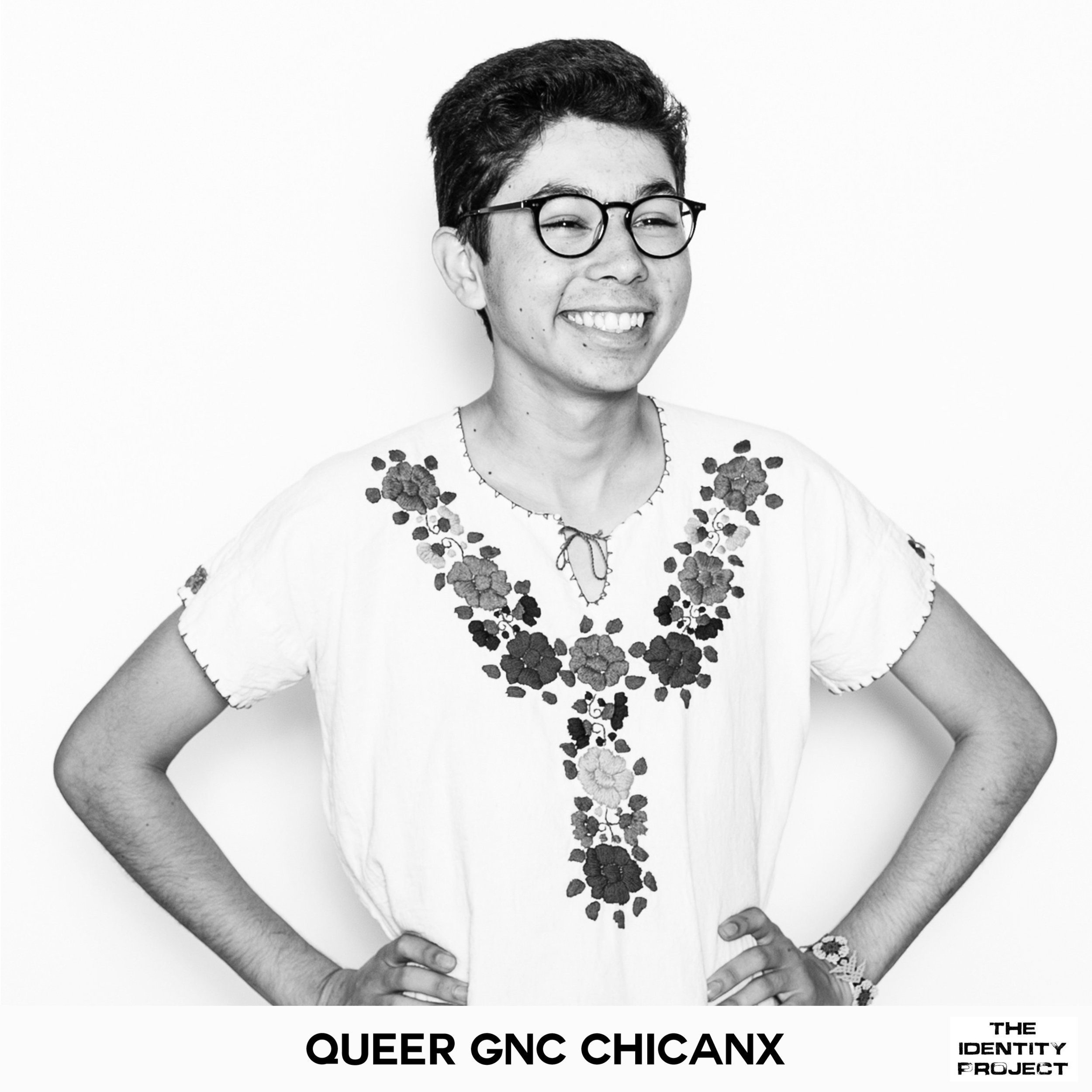 Queer_GNC_Chicanx_Framed.jpg