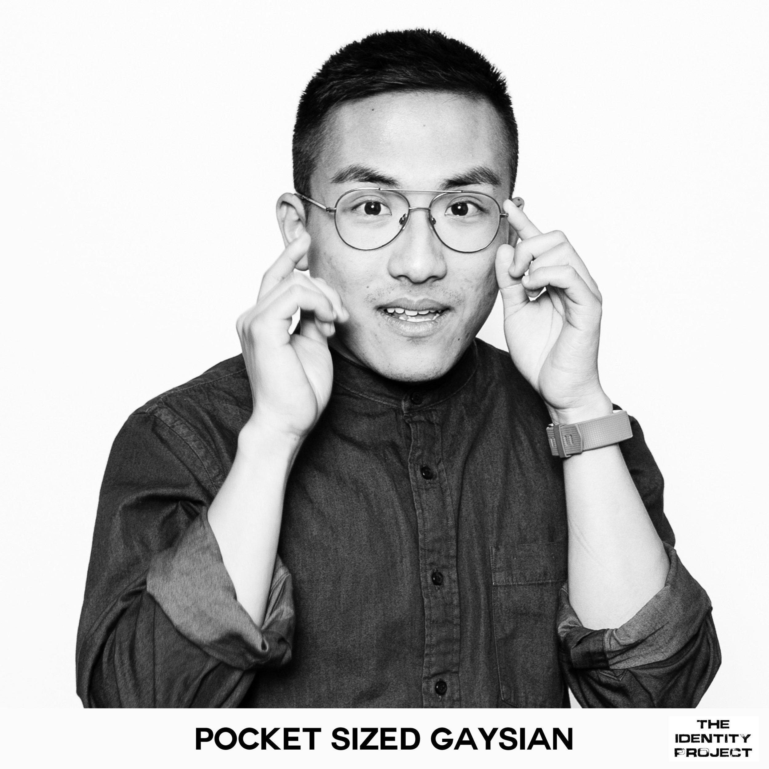 Pocket_Sized_Gaysian_Framed.jpg