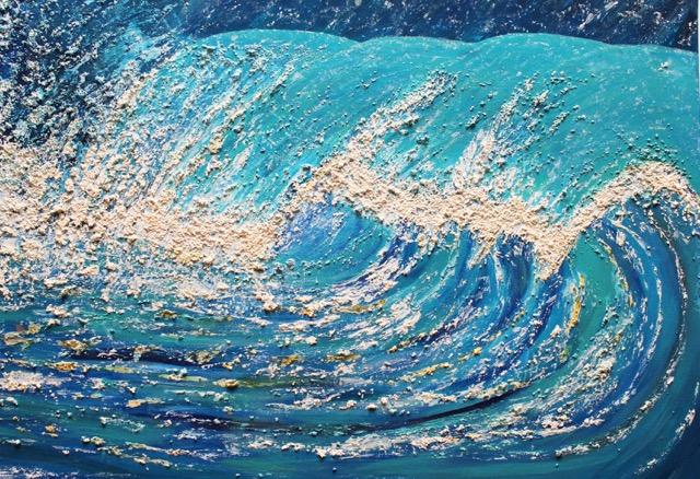 Die Welle.jpeg