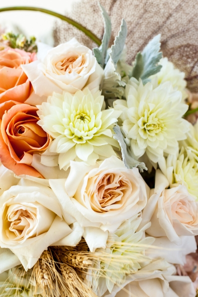 wm  060513 Floral Ornament-3027.jpg