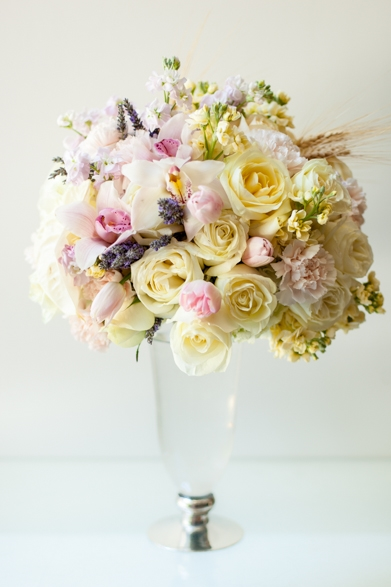 wm  060513 Floral Ornament-3000.jpg