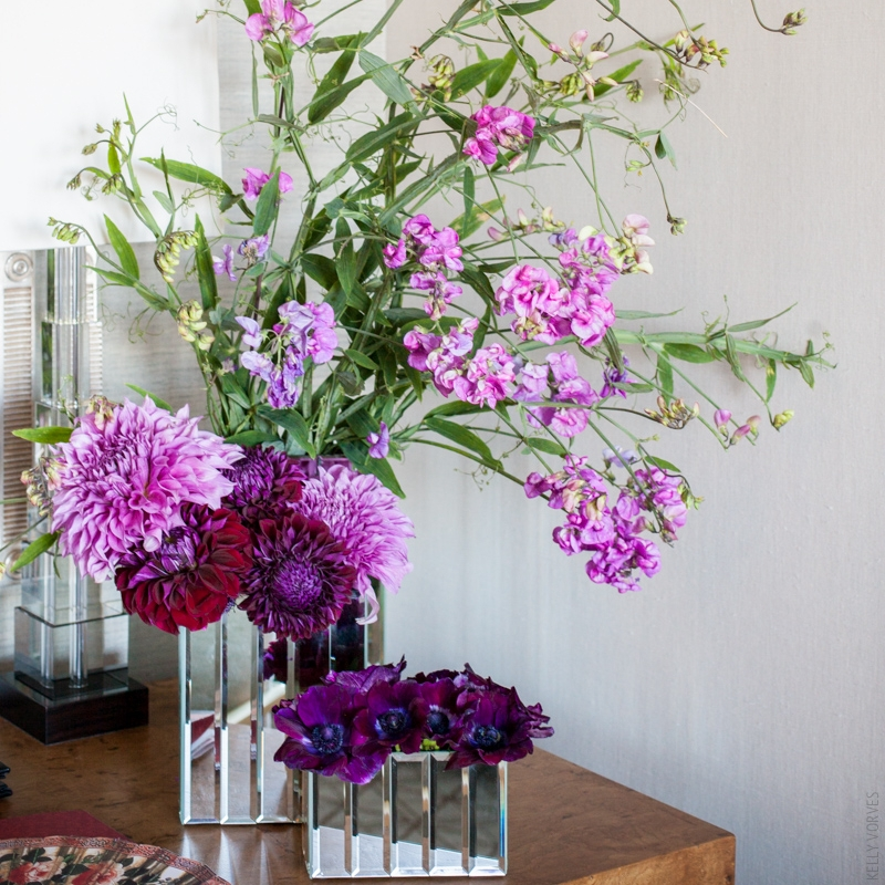 web_Urban Botanica Flowers_Mandarin Oriental Suite_Photo by Kelly Vorves-3986.jpg