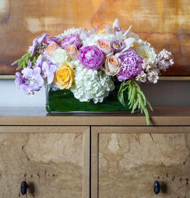 web_Urban Botanica Flowers_Mandarin Oriental Suite_Photo by Kelly Vorves-3931.jpg