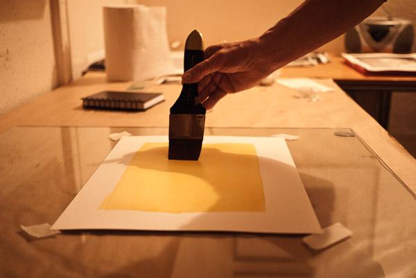 Jack-Lowe-Blog-Platinum-Printing-5.jpg