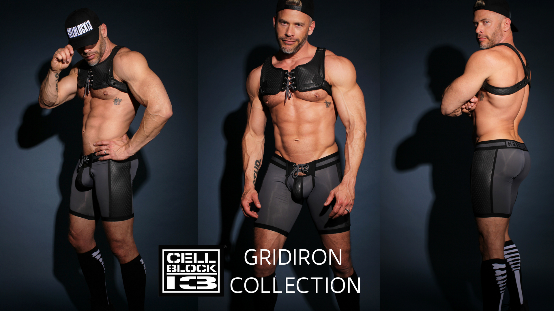 GRIDIRON COLLECTION.png