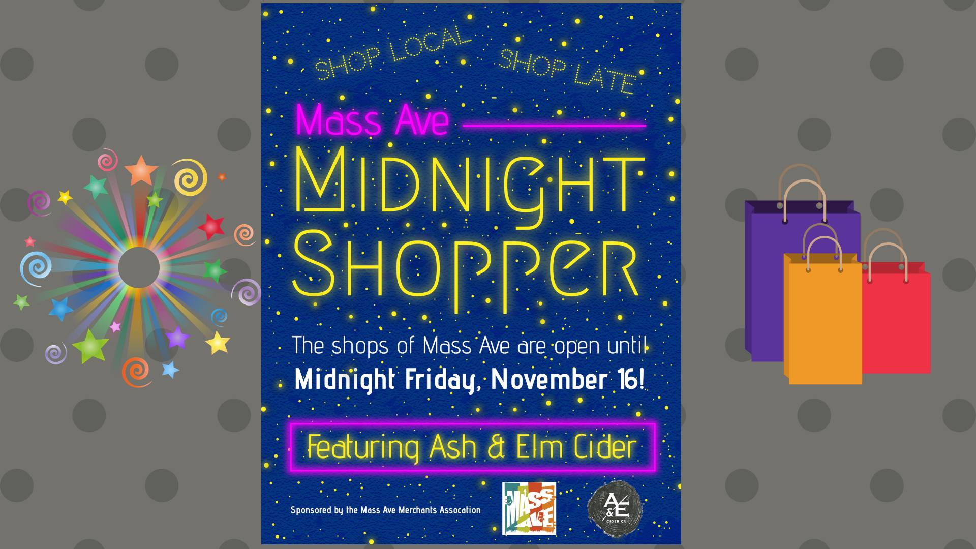 MIDNIGHT SHOPPER.jpg