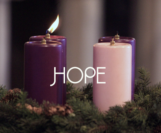 Advent Candle one .png