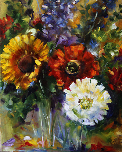 blog Flower Gathering 16 x 20 Oil canvas.png