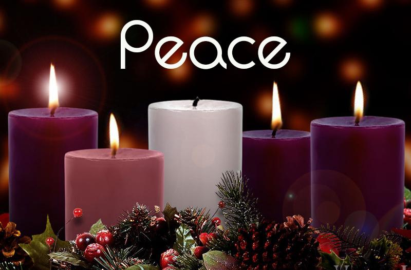 peace 4th Sunday .jpg