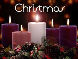 Christmas advent.jpg