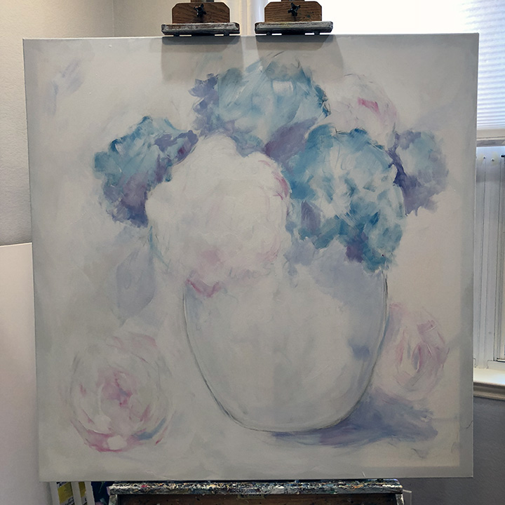 Laurie Pace foundation to paint layering of flowers.jpg