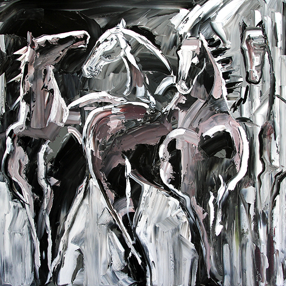 Laurie Justus Pace - Pure Justus Collection- Horse Paintings.png