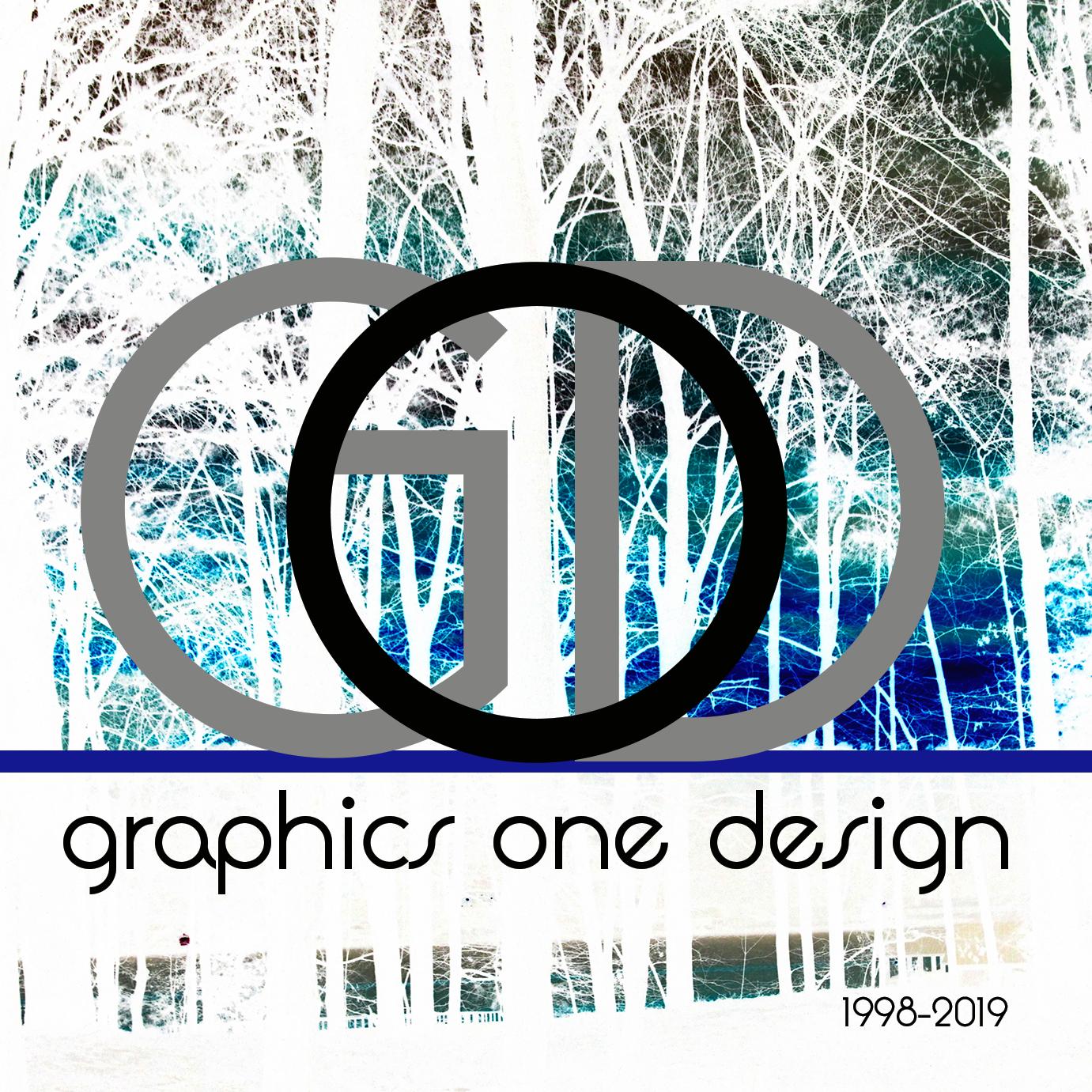 god logo 2019.png