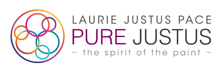 Laurie Justus Pace The Spirit of the Paint .png