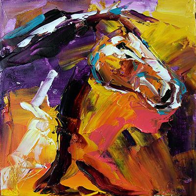 https://lauriepace.blogspot.com/2019/02/horse-65-stay-in-light-southwest-horse.html#.XGdLjc9KhT0