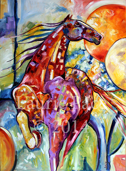blog Been There Seasons of Life 30 x 40 mixed media oil canvas Laurie Pace.png