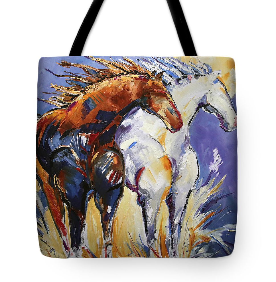 THS IS ONE OF MY FAVORITE SHOPPING BAGS! BUT YOURS HERE.