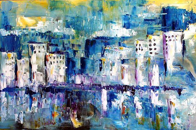 City-New-Years-Rain.jpg