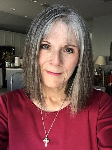 Laurie Pace Artist Writer Musician.jpg