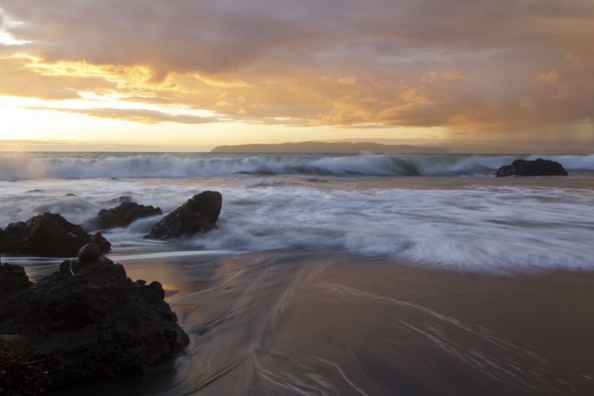 La Playa Ponderosa I