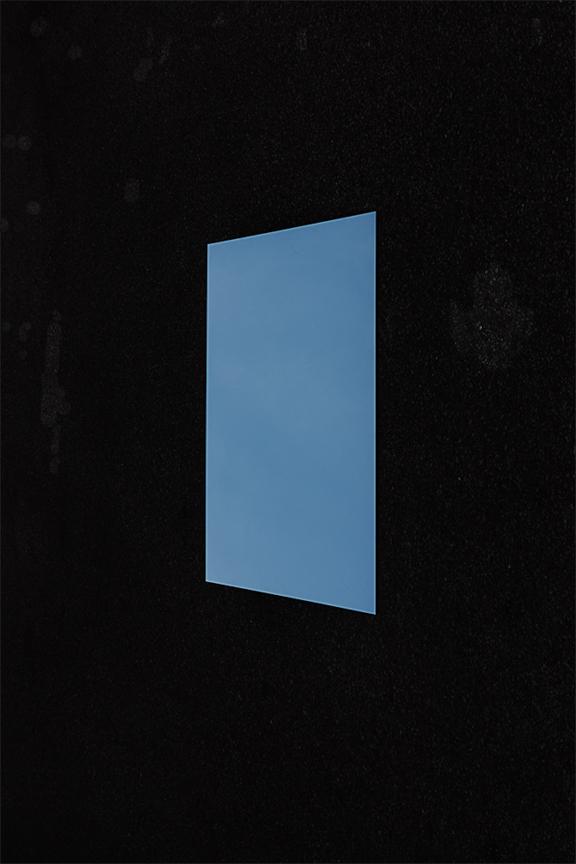 Spencer Zidarich, Digital Imaging II