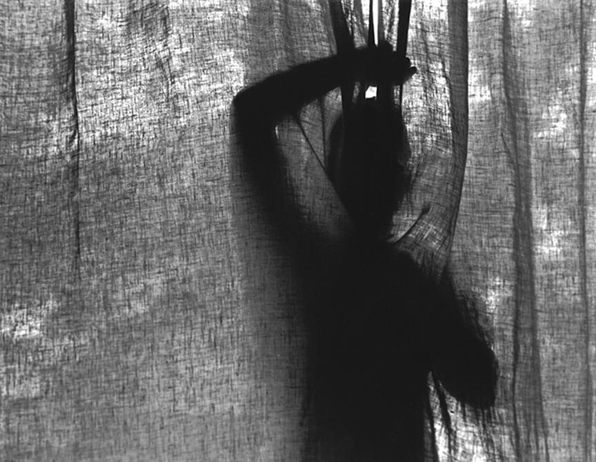 Kacy Abeln, Foundations of Photography I