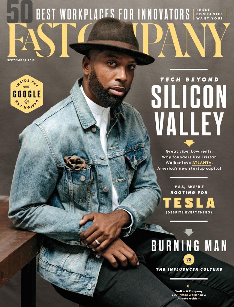 Fast-Company-September-2019.jpg