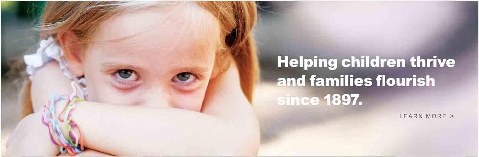 Heph.website-flash-sequence.helpingchildrenthrive.WEB.jpg
