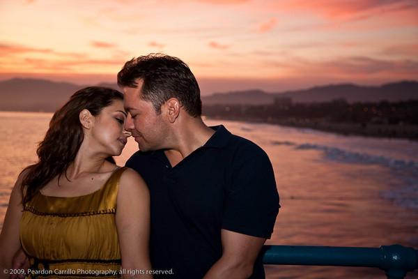36 kissing fabby on pier (ok).jpg