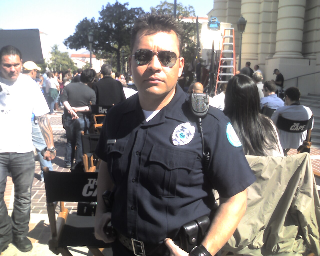 in front of city hall steps.jpg